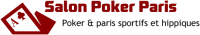 salon poker paris